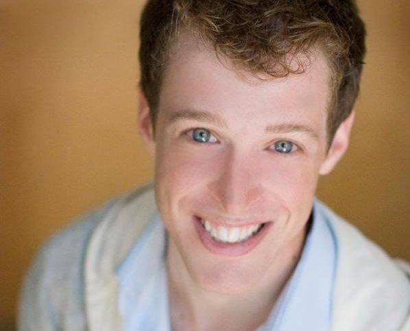 Finally, An Actor With Autism Is Starring In 'Curious