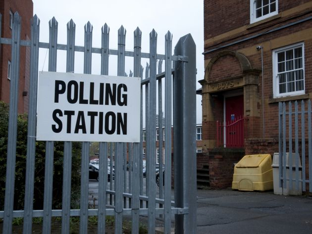 Tom De Grunwald believes vote swapping could help to swing some marginal
