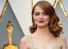 Emma Stone Is Already A Fan Of This Best-Selling Blusher's New Makeover