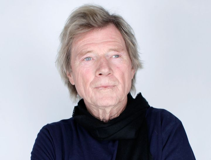 Michael Parks was a veteran actor with a career spanning multiple decades.