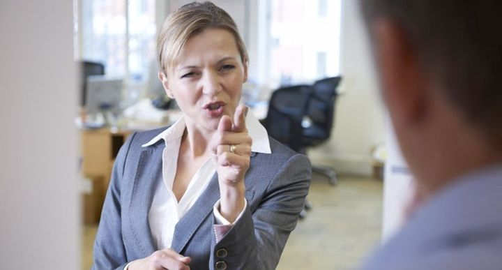 <p>Toxic people defy logic. Some are blissfully unaware of the negativity they spread, while others seem to derive satisfaction from creating chaos. Dr. Travis Bradberry shows you who to avoid and how to keep your distance.</p>