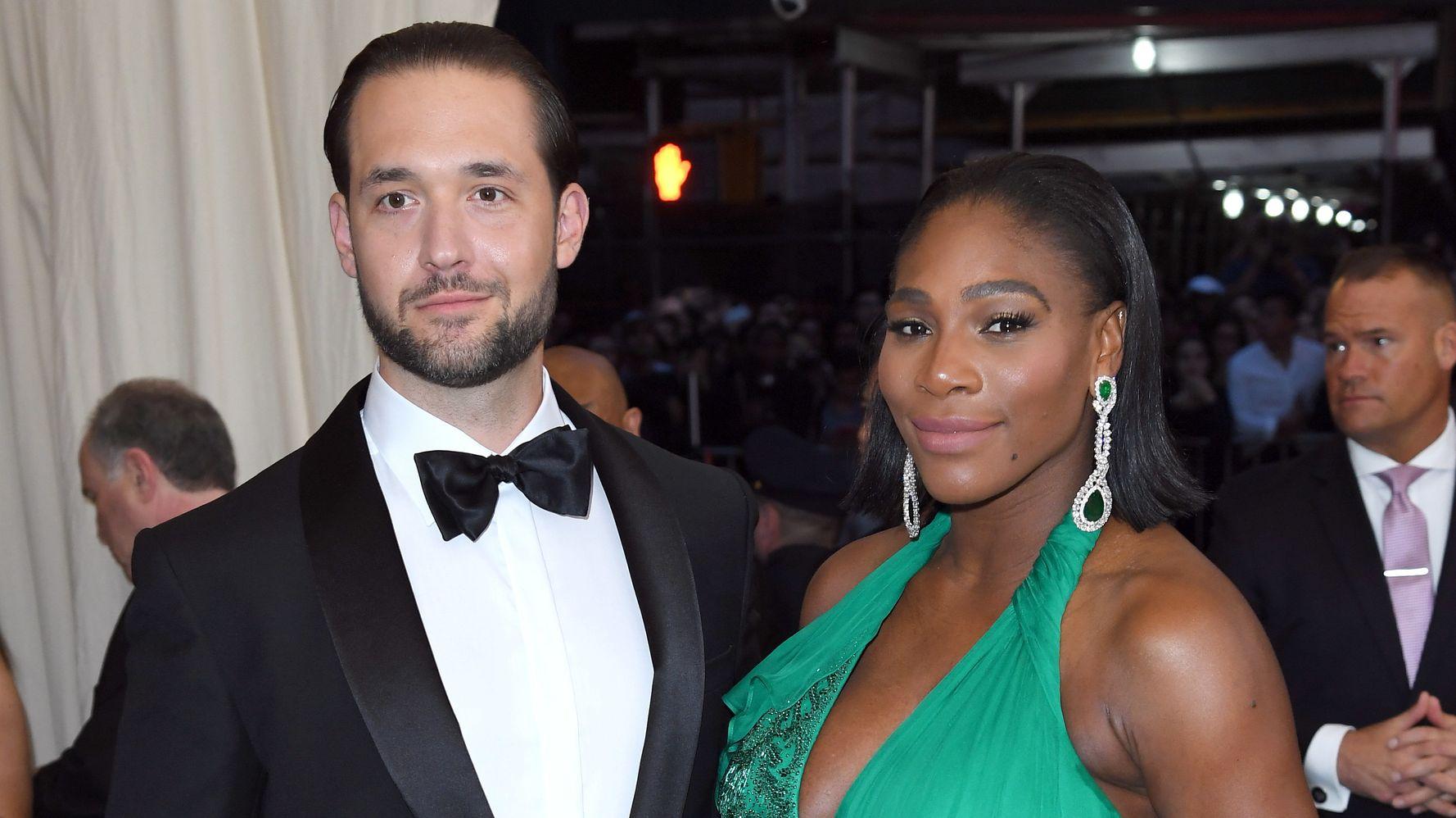 interracial dating sort og latino