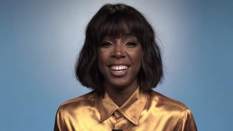 Kelly Rowland shares her tips for sex after childbirth