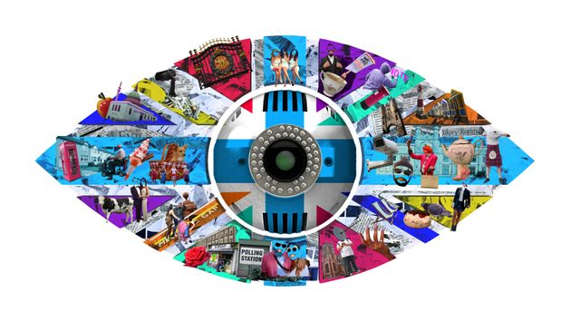 'Big Brother': Channel 5 Addresses Claims Housemates Are Paid To Go On