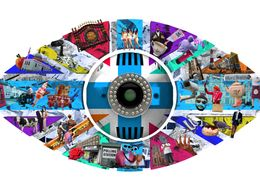 Channel 5 Addresses Claims Housemates Are Paid To Go On 'Big Brother'