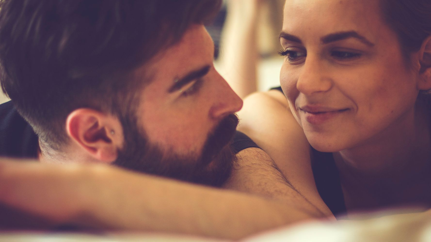 Sex after dating for 2 months