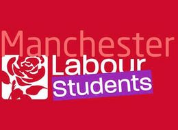 Another Labour Student Activist Forced To Resign Over 'Deeply Offensive' Anti-Semitic Tweets