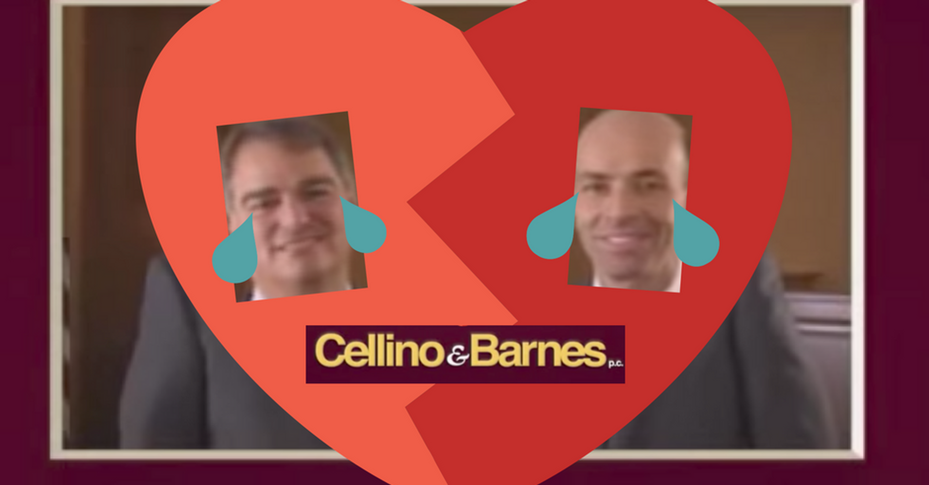 barnes showed and reviews over up cellino hearing half only for of split barns