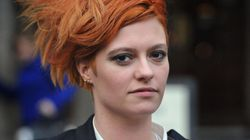 Jack Monroe Withdraws General Election Candidacy After 'Death