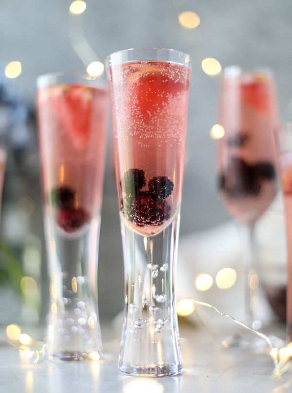 """<strong>Get the <a href=""""http://www.howsweeteats.com/2016/12/blackberry-champagne-punch/"""" target=""""_blank"""">Blackberry Champagn"""