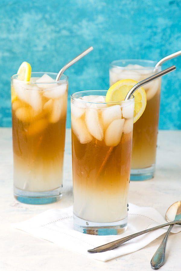 "<strong>Get the <a href=""https://boulderlocavore.com/earl-grey-lemon-vodka-john-daly-cocktail/"" target=""_blank"">Earl Grey Lem"