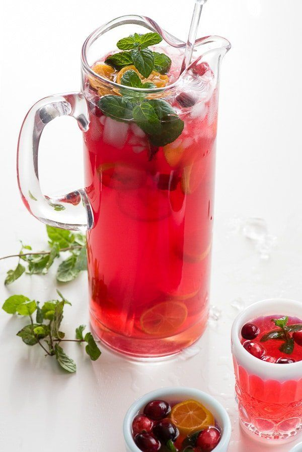 "<strong>Get the <a href=""https://boulderlocavore.com/sparkling-cranberry-vodka-punch-recipe/"" target=""_blank"">Sparkling Cranb"