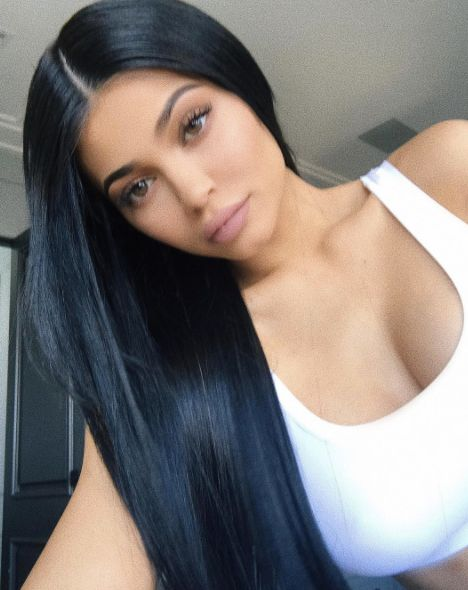 Kylie Jenner Threatens To Show World The Real Kylie On New Reality