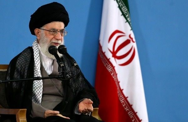 The Significance of Economic Jihad of Ayatollah Khamenei's Point of View