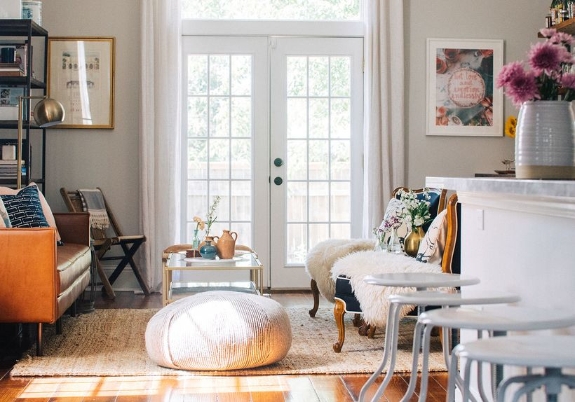What Interior Designers Notice First About Your Home | HuffPost
