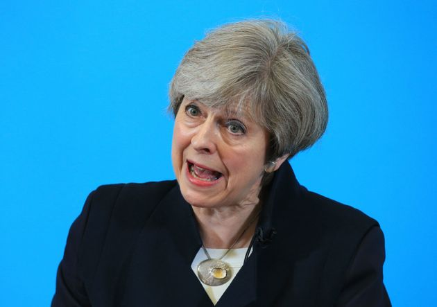 Students Tear Apart Labour's Plan To Axe Tuition Fees In A HuffPost UK-Edelman Focus