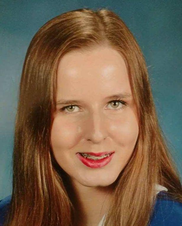 Ms. Danyelle L. Long