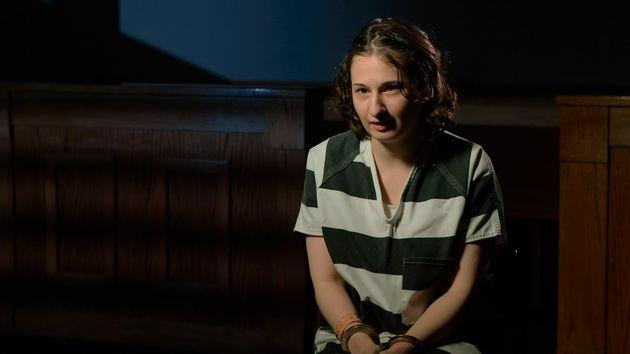Mentiras, abusos e assassinato estão expostos no documentário 'Mommy Dead and