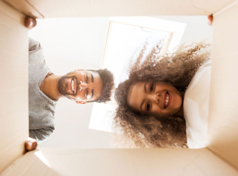 How Do You Know You're Ready To Buy a House?
