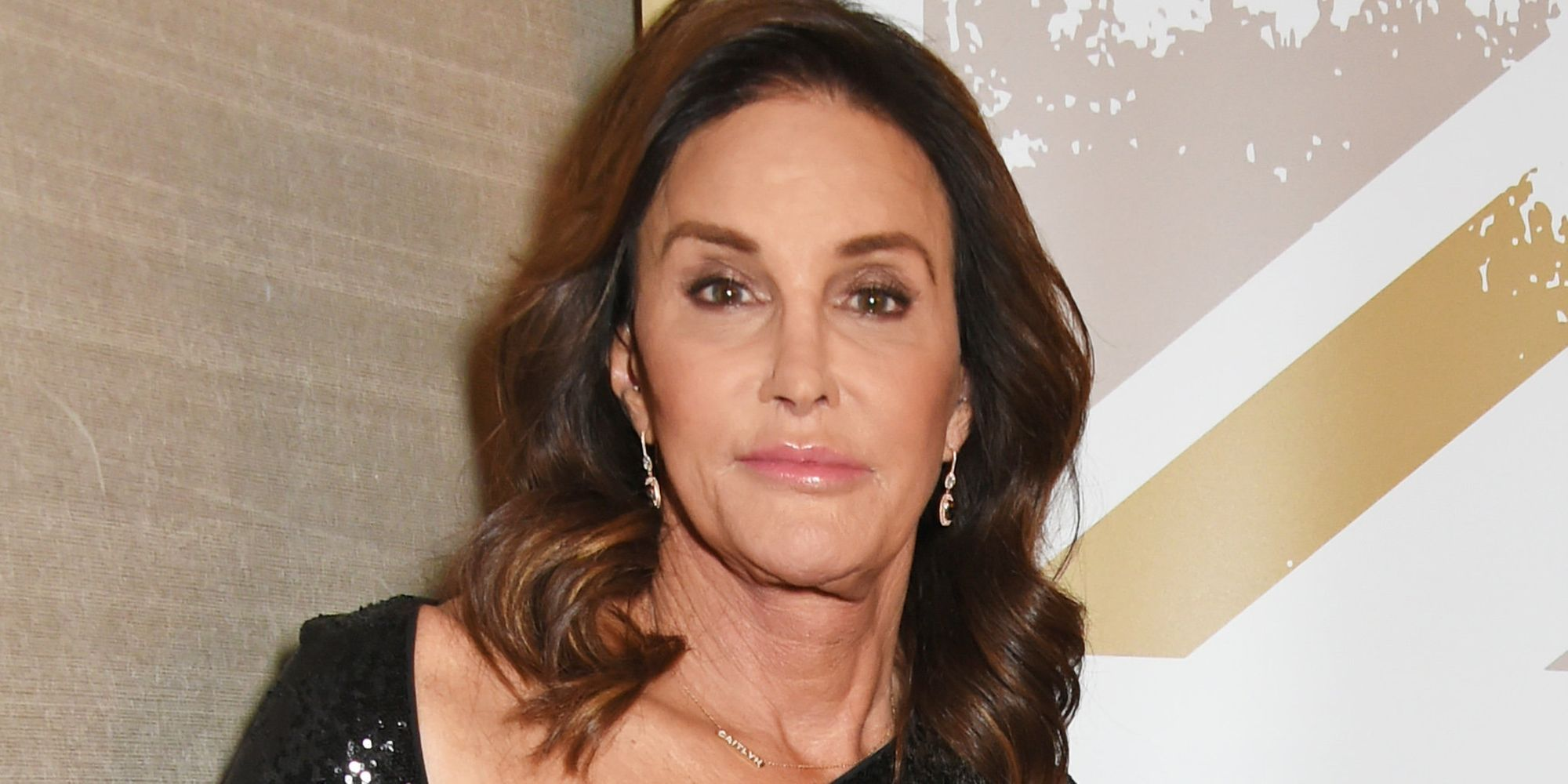 Caitlyn Jenner States There's Nothing She Wishes She'd Done Differently, Praising Supportive Family