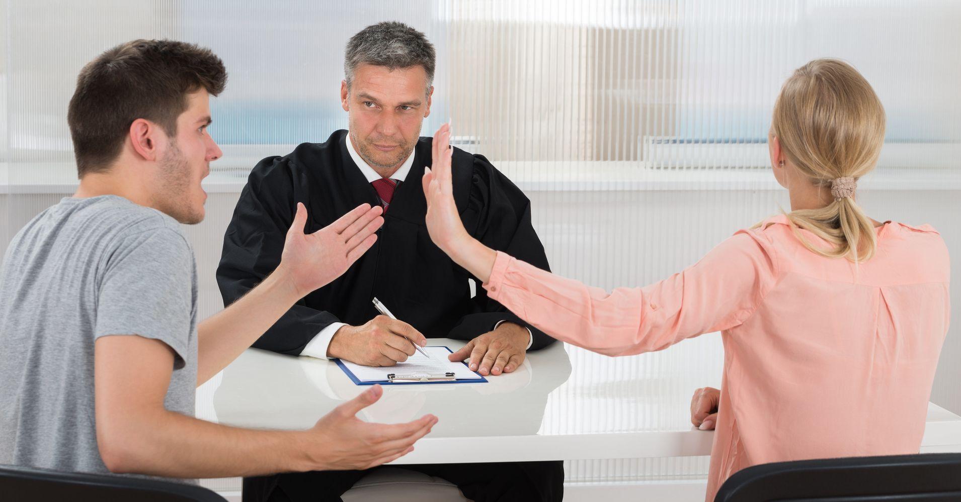 страны юридическая помощь женщинам при разводе женский форум шпаргалки