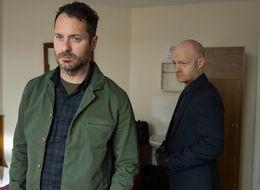 'EastEnders' Spoiler! Max Branning's Revenge Plan Set To Step Up A Level