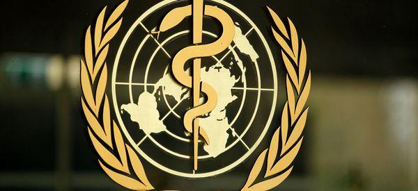 WHO Confirms Second Ebola Case In Congo