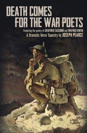 <em>Death Comes For The War Poets</em>