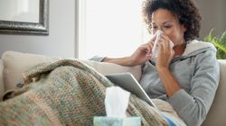 Zinc Tablets Could Speed Up Common Cold Recovery, Research