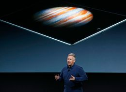 A Respected Apple Analyst Thinks There's A Radically Redesigned iPad Coming Next Month