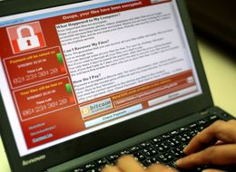 Microsoft Points The Finger At The NSA Over Ransomware That Paralysed The NHS