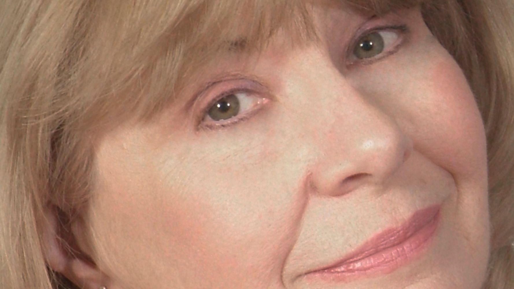 My Nose And I A Story Of Skin Cancer Huffpost Life