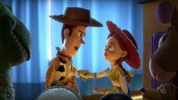 Tom Hanks Thinks 'Toy Story' Theory About Andy's Mom Is
