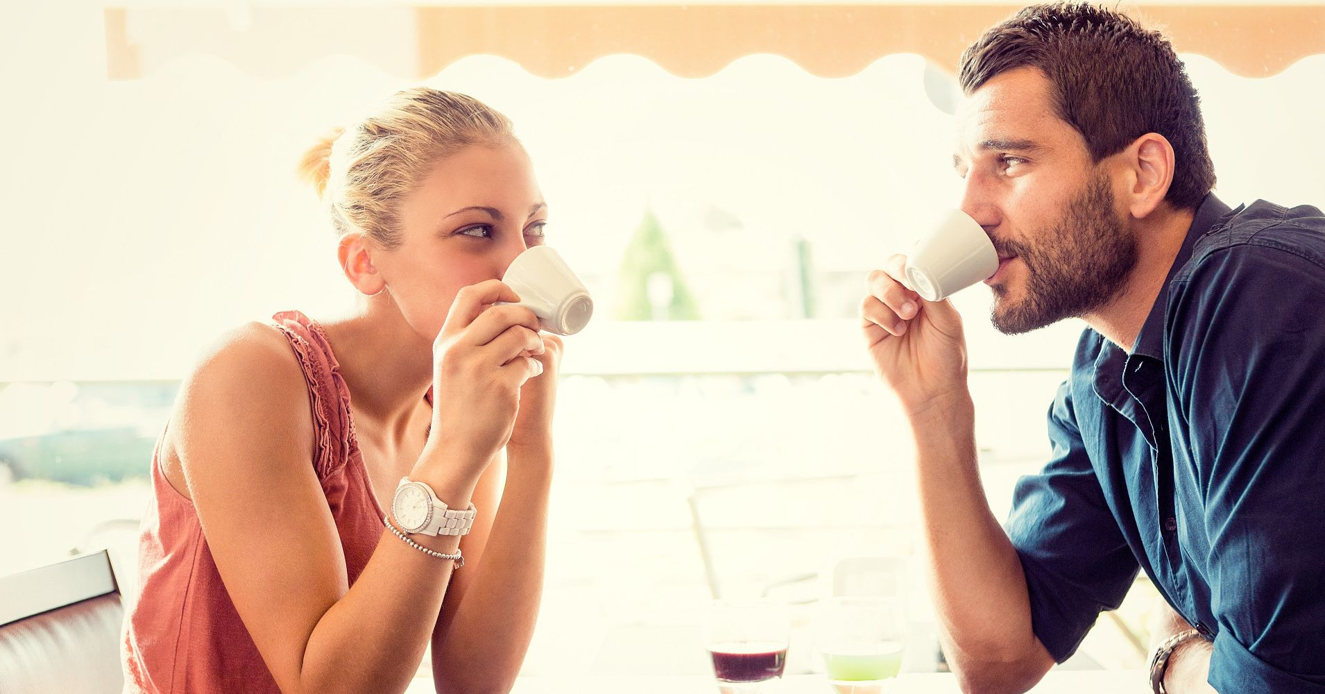 Diatribes in dating what is second. los hijos de la malinche resumen yahoo dating.