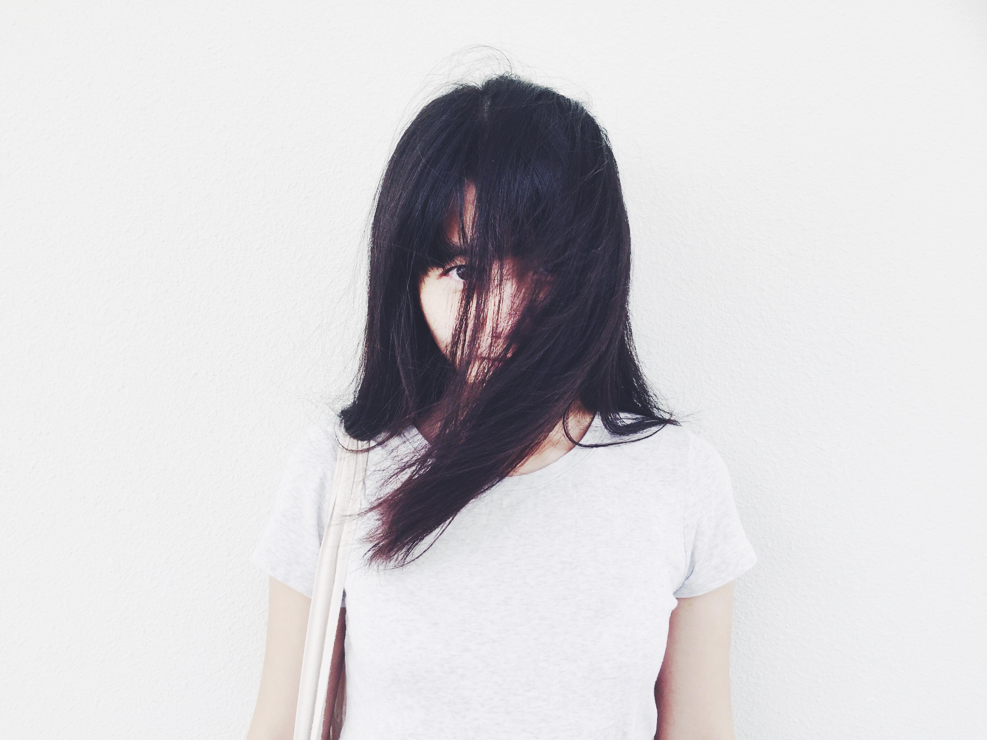 The harmful myth of asian