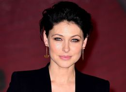 'Big Brother' Host Emma Willis Undergoes Emergency Surgery