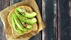 Millionaire Warns Millennials: Stop Buying Avocado Toast If You Want To Become