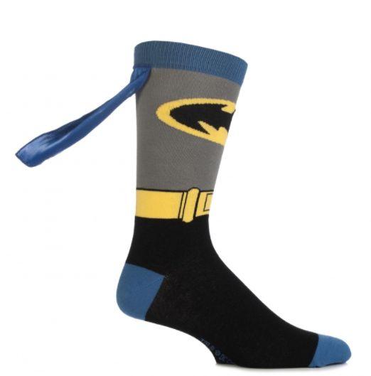 "<a href=""https://www.sockshop.co.uk/products/mens_sockshop_batman_cape_socks/"" target=""_blank"">$8.96 at Sock Shop</a>"