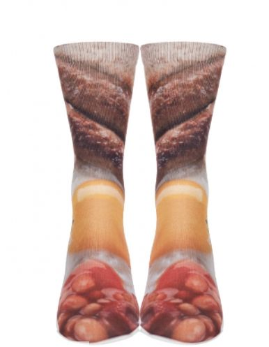 "<a href=""https://www.sockshop.co.uk/products/sockshop-dare-to-wear-pixel-perfect-full-english-breakfast-printed-socks/"" targe"
