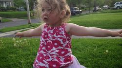 La tripita de mi hija y lo que aprendí de
