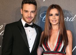 Have Cheryl And Liam Secretly Wed?