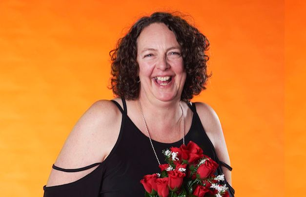 'Three Girls' Whistleblower Sara Rowbotham Tries Hunt For Romance In 'First