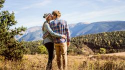 Where To Rekindle Your Relationship On