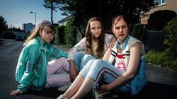 Three Girls: The True Story Of The Rochdale Grooming And Child Abuse