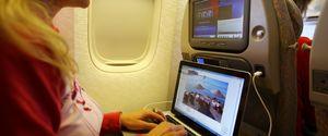 83006075 AERONAUTIC AIRCRAFT ANGESTELLTER ARBEITSLOSIGKEIT AUSBILDUNG BUSINESS COMMUNICATION COMPUTER CONVERSATION DIENSTLEISTUNG EINKAUFEN ELEKTRONIK