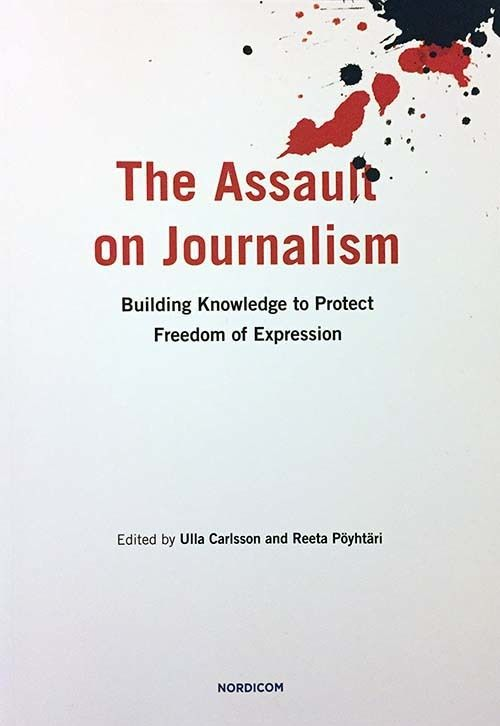 <em>The Assault on Journalism Cover (Abu-Fadil)</em>