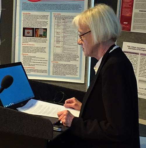 <em>Prof. Ulla Carlson (Abu-Fadil)</em>