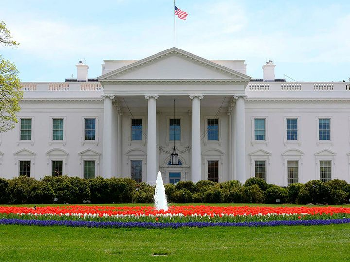 Should the White House be a boot camp for a president who is unprepared for office?