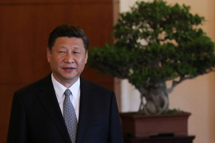 President Xi Jinping anti-corruption campaigns have been controversial.