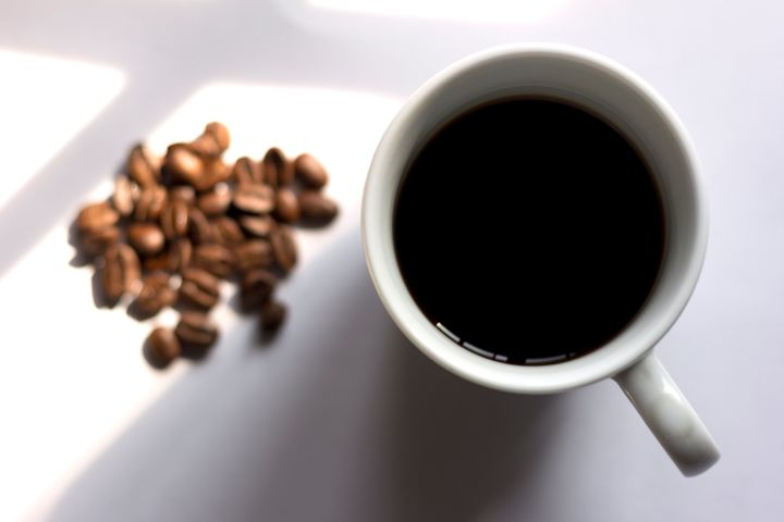 Most coffee contains only water and caffeine, whereas energy drinks can contain a number of caffeine combinations that can have adverse effects, pediatricians warn.